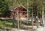 Location vacances Mikkeli - Kartanohotelli Satulinna Huvilat-1