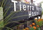 Hôtel Argentine - Tierra Norte Hostel-3