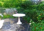 Location vacances Dieppe - Gite Valmer-3