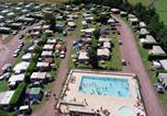 Camping avec Piscine Tracy-sur-Mer - Camping Les Peupliers-4