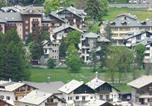 Location vacances Bormio - Villa Fiordaliso-4