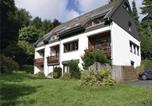 Location vacances Bestwig - Himmelblick-4
