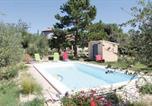 Location vacances Rognonas - Apartment Barbentane Wx-1026-2