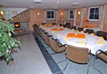 Hôtel Barleben - Hotel Bördehof-3
