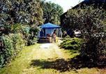 Location vacances Poseritz - 110-qm-grosse-geraeumige-Ferienwohnung-fuer-8-Personen-in-Gustow-4