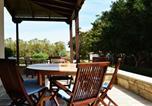 Location vacances Héraklion - Blue Green-3