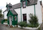 Location vacances Foyers - The Wee Cottage-1
