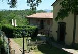 Location vacances Vicchio - Gelsomino-3