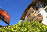 Location vacances Vigo di Fassa - Appartamenti Duna Verde-4