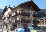 Location vacances Bormio - Appartamenti Serena-1