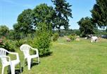 Location vacances Velosnes - La Fontaine de Martué-2