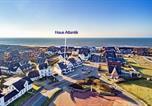 Location vacances Wenningstedt-Braderup (Sylt) - Atlantik-App-05-mit-Sauna-im-App-Strandzugang-120-m-1