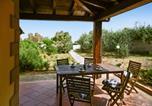 Location vacances Balestrate - –Villa Contrada Concivivi-2