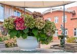 Location vacances Usedom - Landhotel Lieper Winkel-2