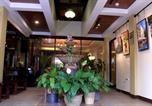 Hôtel Island Garden City of Samal - North Garden Suites-2