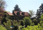 Location vacances Furth bei Göttweig - Winzerhaus mit Fernblick-3