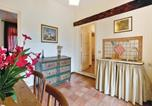 Location vacances Monte Compatri - Apartment Livio-4