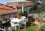 Location vacances Massarosa - Holiday home Massarosa Xlix-4