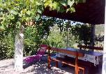 Location vacances Ston - Apartment Damir-2