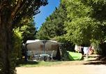 Camping Cunlhat - Camping Le Clos Auroy-4