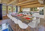 Location vacances Les Villards-sur-Thônes - Chalet Colombine-4