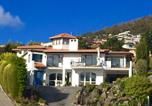 Location vacances Sandy Bay - Million Dollar Views-1