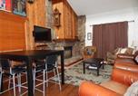 Location vacances Granby - Beaver Village Unit #1531 Condo-3