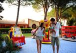 Camping Bibbona - Camping village Le Capanne-4