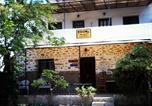 Location vacances Mestá - Irini Rooms-1
