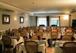 Hôtel Hesperange - Hotel il Castello Borghese-2