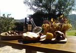 Location vacances Santa Fiora - Pievevecchia-2
