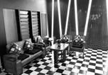 Hôtel Bukittinggi - Starli Hotel-2
