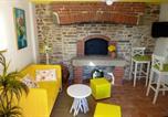 Location vacances Montviron - La Boulangerie-4