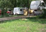 Camping Brandon - Bry-Marv Rv Park & Camping-1