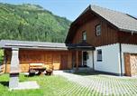 Location vacances Donnersbachwald - Landhaus Riesneralm-3