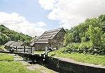 Location vacances Newcastle-under-Lyme - The Flint Mill-1