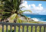 Location vacances Las Galeras - Villa Maryna-3
