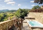 Location vacances Vesseaux - Lavilla Basse-2