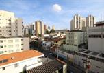 Location vacances Guarulhos - Delduque Sp 52-1