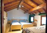 Location vacances Enego - Albergo Diffuso Faller-1