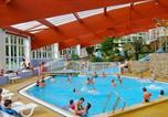 Location vacances Saint-Pair-sur-Mer - Lez Eaux 2-1
