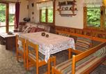 Location vacances Dolní Brusnice - Haus Mrkos (100)-4