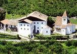 Hôtel Tirolo - Residence St. Peter-2