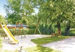 Location vacances Senlecques - Holiday home Rue du Breuil L-859-3