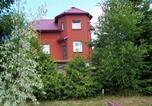 Location vacances Reda - Villa Roman 2-1