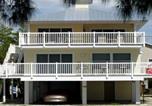Location vacances Longboat Key - Safari Suite-4