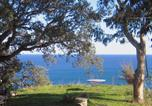 Location vacances Brando - Couvent Santa Catalina-2