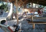 Location vacances Dumaguete City - Toundra Beach-4