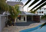 Location vacances Flic en Flac - Vs Villa & Tours-2