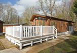 Villages vacances Poole - Merley Woodland Park-2
